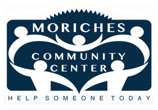 Moriches Community Center • A not-for-profit 501(c)(3) service agency dedicated to preventing youth involvement in risk-taking behavior