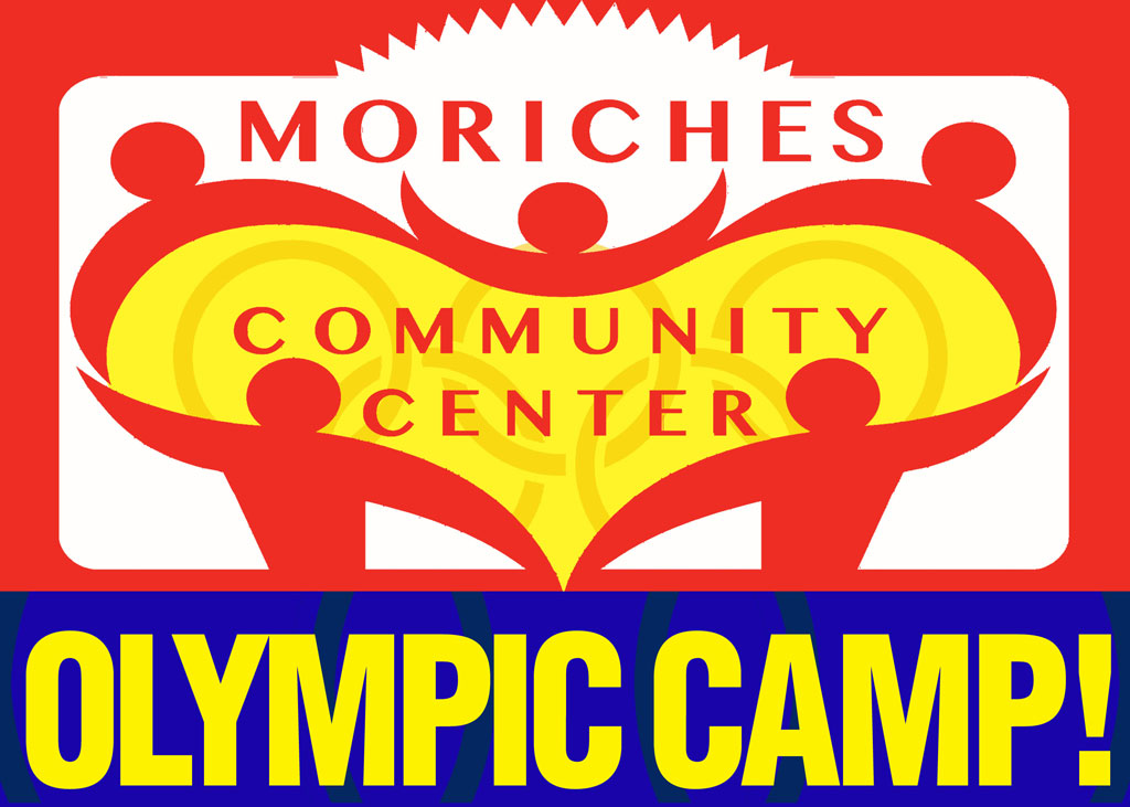 Olympic Camp