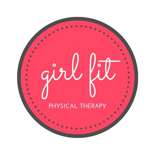 Girls Fit Group @ Moriches Communtiy Center | Center Moriches | New York | United States
