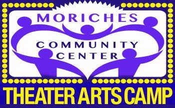 Theater Arts Camp