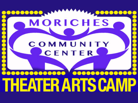 Theater Arts Camp @ Center Moriches High School | Center Moriches | New York | United States